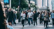 Comportement du consommateur et psychologie