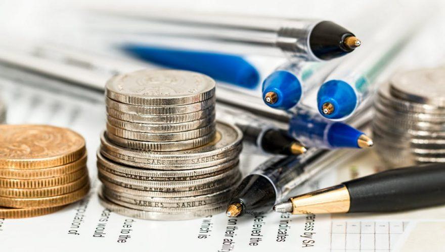 gestion comptabilité metier du batiment