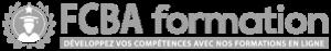 logo formation en ligne
