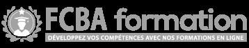 FCBA Formation